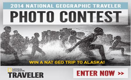 NatGeo-Traveler