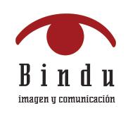 logo-bindu